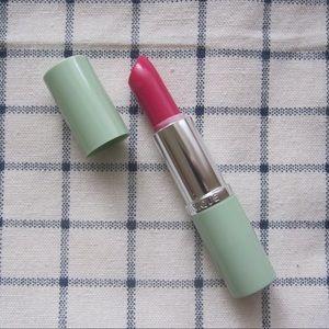 Clinique Long Last Soft Matte Magenta Lipstick NEW
